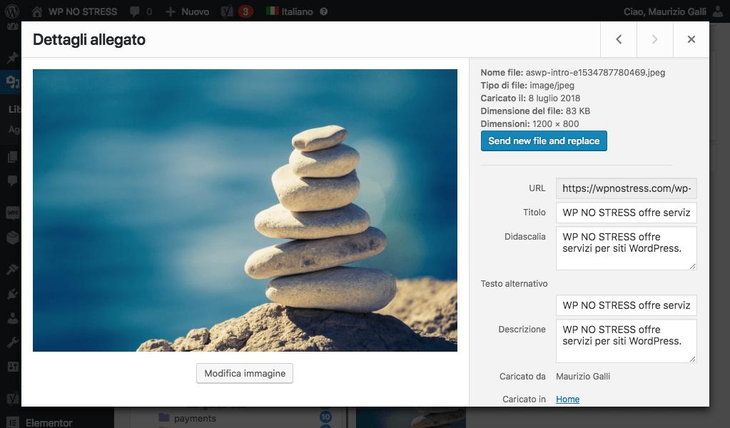 Come migliorare la SEO del tuo sito web - 10