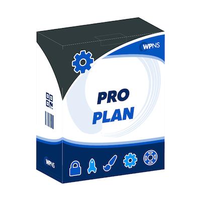 WP NO STRESS propone piani di assistenza e manutenzione programmata per siti WordPress con hosting, protezione da malware e ottimizzazione inclusi.