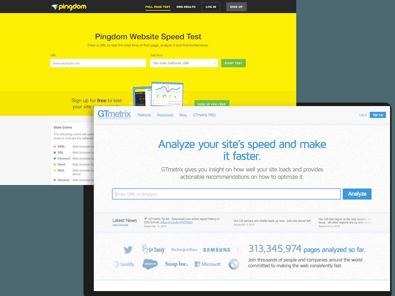 Come migliorare la performance del tuo sito - 2