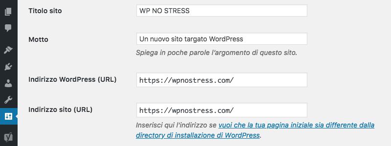 Come migliorare la SEO del tuo sito web - 3